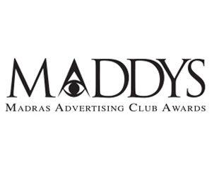 10_maddys
